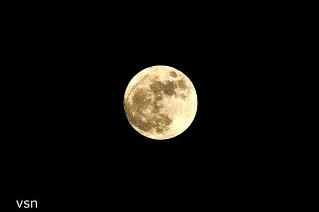 Hechizos de Amor con la Luna Llena gratis