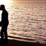 Hechizos Gratis de Amor