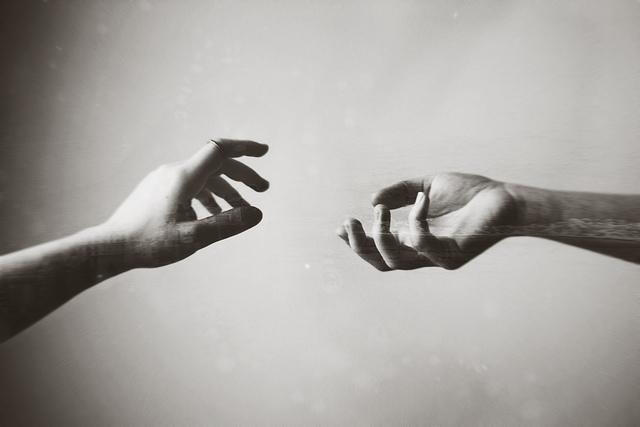 hechizos de amor vinculantes